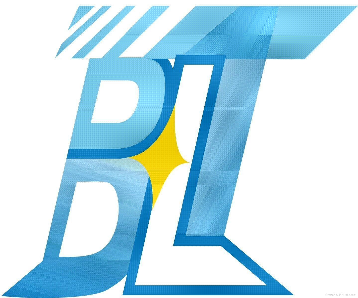 Xuzhou Bolite Import & Export Trading Co , Ltd  (China