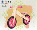 Balance bicycle 2