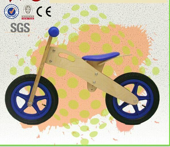 Balance bicycle 3