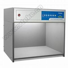 威卓科技(Vteke)標準光源箱