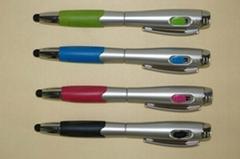 Promotional Plastic Penlight