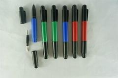 Promotional Tool Pen