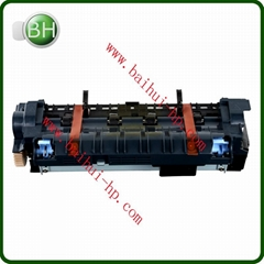 Brand New 220V 110V compatible LJ 4014 4515 4015 fuser assembly