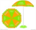 大連廣告太陽傘 2