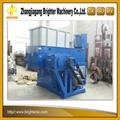 Industrial SCS Series single shaft
