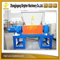 Industrial SCD600 Series Double shaft