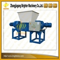 Industrial SCD1400 Series Double shaft