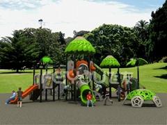 游乐设备儿童滑梯、滑滑梯、户外滑梯定制、幼儿园滑梯价格00601