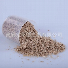 100% Natural Oak BBQ & Smoker Wood Chips (8-10mm) for Grill BBQ Smoker, Excellen