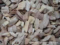 Fuming Wood Chips for BBQ, Excellent Fuming Effect