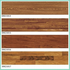 GRADE A Ceramic tiles, wood look ceramic tiles,porcelain tiles