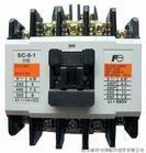 原裝富士接觸器SC-N3