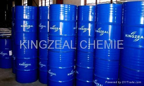 韩国原装正品  极压齿轮油  2