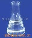 韩国 原装进口 防火清洗剂