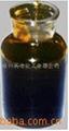 韩国 原装进口 铜防锈剂