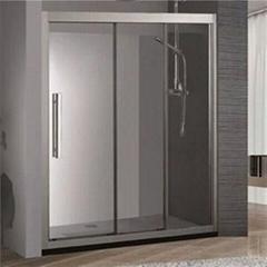 XUTE200 Hinge Door