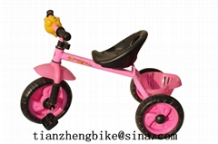 Fasional Three wheel Kids tricycle  Children tricycle(skype:fan..grace5)