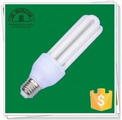 3U 18W AC220-230V Energy