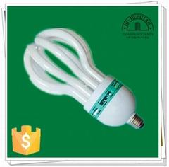 4U Lotus 85W Energy Savi