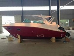 small luxury yachts for sale Small Luxury Yacht