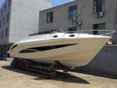 super luxury yachts for sale Advanced Luxury Yacht