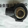 INAHigh temperature Bearing PHE30-XL
