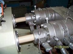 16mm 20mm 40mm 50mm 63mm Electric PVC