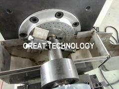 Rigid Soft Hot Cutting PVC granulating