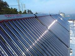 110W Monocrystalline Solar Panel From China Manufacturer