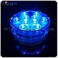 LED遥控防水灯 3