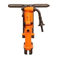 MINDRILL Jackhammer MH502A - 50 lb, 100 cfm