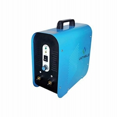 ARC Welding Machines IGBT MMA DC Welders Wide Voltage Coverage VRD & Over Heat