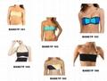 Brazilian fitness shape sports wear 1