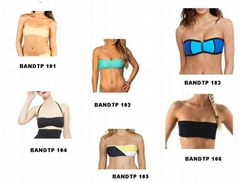 Brazilian fitness shape sports wear