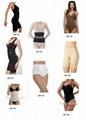 Brazilian fitness shape sports wear 3