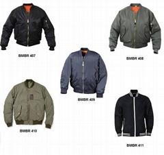 bomber waterproof snowboarding jackets