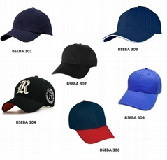 baseball caps jerseys shirts