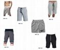 sweatshirt short suits pants trouser