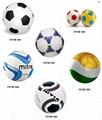 american football soccer kit uniforms 2