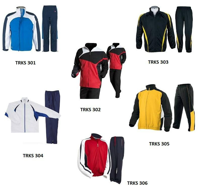 skinny jogger jogging suits track suits 4