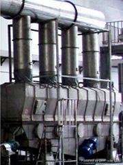 salt drying machinery drying unti