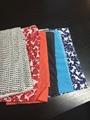 printed cotton fabric 1