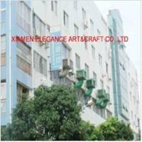 Elegance (Xiamen) Industrial & Trading Co.,Ltd