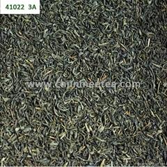 chinese green tea 95 tea