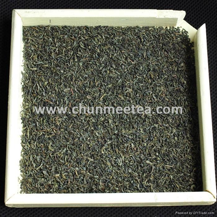china chunmee tea green tea 3008 9366 9367 9368 9369 9371 1