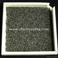 china chunmee tea green tea 3008 9366