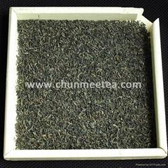 china chunmee tea green tea 3008 9366 9367 9368 9369 9371
