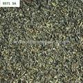 china chunmee tea green tea 3008 9366 9367 9368 9369 9371 3