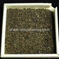 china chunmee tea green tea 3008 9366 9367 9368 9369 9371 4