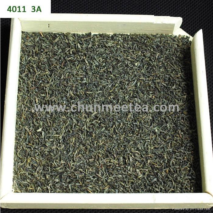 china chunmee tea green tea 3008 9366 9367 9368 9369 9371 5